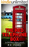 The Red Telephone Box (DS Dave Slater Mystery Novels Book 5)