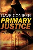 img - for Primary Justice book / textbook / text book