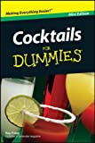 Cocktails For Dummies�, Mini Edition