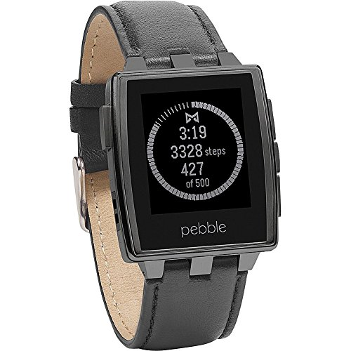 Pebble-Steel-Smart-Watch-for-iPhone-and-Android-Devices