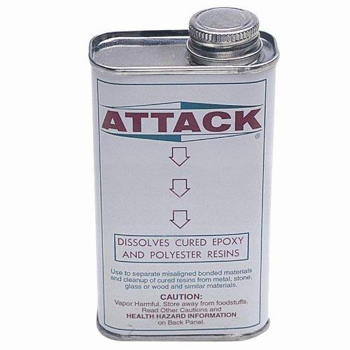 attack-epoxy-resin-glue-remover