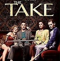 THE TAKE (MARTINA COLE) SEASON 1