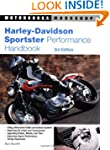 Harley-Davidson Sportster Performance...