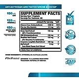 ANDROSURGE-Estrogen-Blocker-for-Men-Natural-Anti-Estrogen-Testosterone-Booster-Aromatase-Inhibitor-Supplement-Boost-Muscle-Growth-Fat-Loss-DIM-6-More-Powerful-Ingredients-60-Veggie-Pills