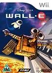 Wall-E (Wii) [import anglais]