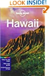 Lonely Planet Hawaii 10th Ed.: 10th E...