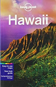 Hawaii (Lonely Planet Hawaii ) (Lonely Planet) | New and Used Books from Thrift Books