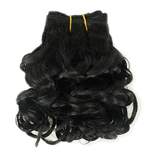 black-star-oprah-hair-extension-4-27-hw-3-weaves
