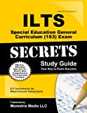 ILTS Special Education General Curriculum