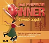 Das Perfekte Dinner Candle Light