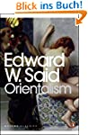 Orientalism: Western Conceptions of t...