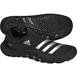 Buy adidas Outdoor Jawpaw 2 Water Shoe - Mens by adidas