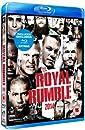 WWE: Royal Rumble 2014 [Blu-ray]