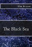 The Black Sea (Dunham Saga) (Volume 1)