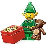 Lego 71002 Minifigures - LEGO Minifigures, Série 11