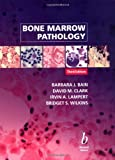 img - for Bone Marrow Pathology book / textbook / text book