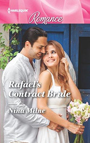 rafaels-contract-bride-harlequin-romance-large-print