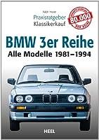 BMW 3er Reparaturhandbuch