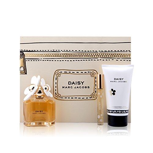 marc-jacobs-daisy-eau-de-toilette-spray-for-women-34-fl-oz