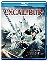 Excalibur [Blu-Ray]<br>$412.00