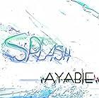 Splash(Cタイプ)