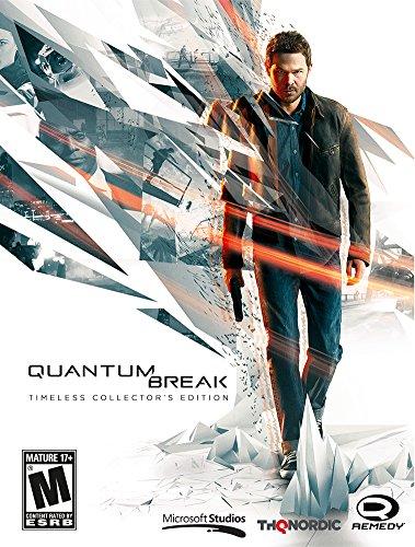 quantum-break-timeless-collectors-edition-pc