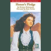 Honor's Pledge | [Kristen Heitzmann]