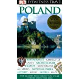 DK Eyewitness Travel Guide: Polandby Malgorzata Omilanowska