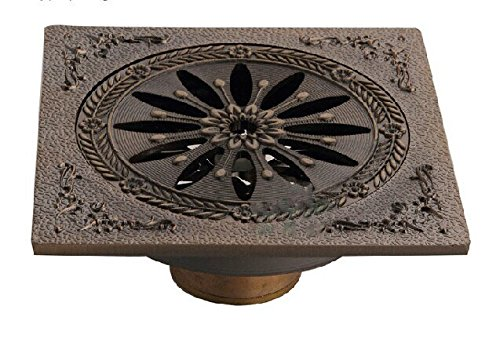 Antique Iron Bed Parts front-389362