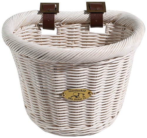 Nantucket-Cruiser-Junior-Oval-Front-Handlebar-Bike-Basket
