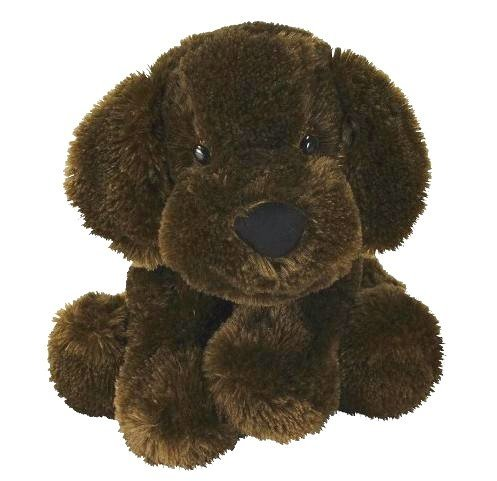 sweet-sprouts-plush-dog-brown-by-rbs