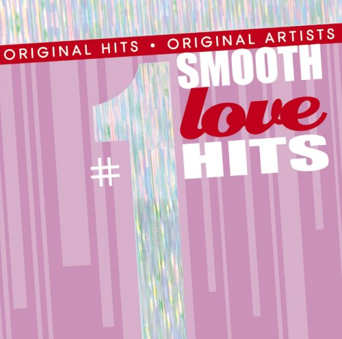 1-smooth-love-hits