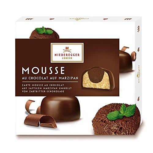 mousse-luxury-dark-chocolate-marzipan-niederegger-lubeck-gift-box-112g