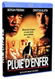 Image de Pluie d'enfer [Blu-ray]