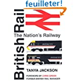 British Rail: The Nations Railway