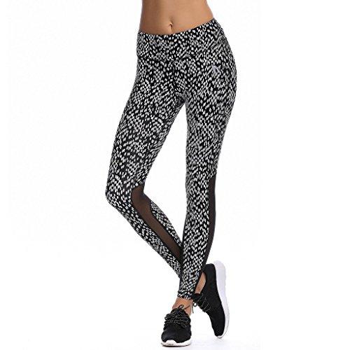 inibud-legging-de-sport-pantalon-de-sport-femme-yoga-pro-uv50-pour-jogging-course-fitness-musculatio