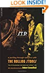 S.t.p.: A Journey Through America Wit...