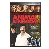 Animal Kingdom ~ Ben Mendelsohn