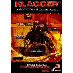 Klagger(2010)