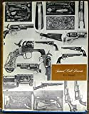img - for SAMUEL COLT PRESENTS. A Loan Exhibition of Presentation Percussion Colt Firearms. Wadsworth Atheneum, Hartford. 3 November 1961 to 14 January 1962. book / textbook / text book