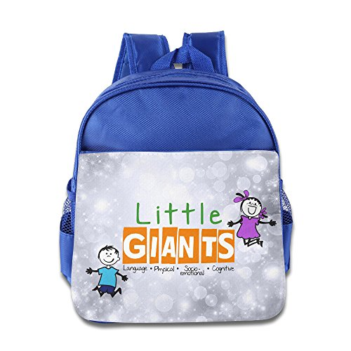 bestgifts-custom-superb-children-giants-teenager-schoolbag-for-1-6-years-old-royalblue