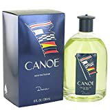 Canoe By Dana For Men. Eau De Toilette 8.0 Oz. (Tamaño: 8 oz)