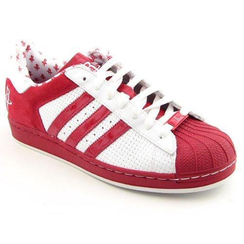 new concept 2e292 2f0d0 adidas houston rockets shoes