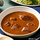 MCC 業務用 マッサマンカレー(チキン) 1食(180g) (レトルト食品)(エムシーシー食品)