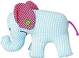 Käthe Kruse 78346 - Mini Elefant