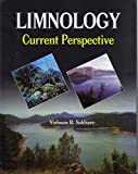 Limnology: Current Perspectives