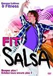 Fit' Salsa