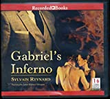 img - for Gabriel's Inferno by Sylvain Reynard Unabridged CD audiobook book / textbook / text book