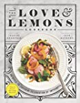 The Love and Lemons Cookbook: An Appl...