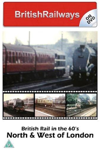 britishrailways-on-dvd-british-rail-in-the-60s-north-west-of-london-steam-diesel